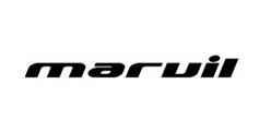 Marvil