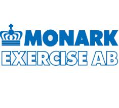 Monark Execise
