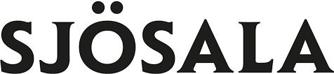 Sjösala