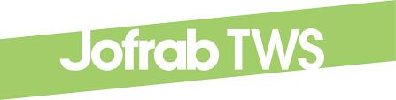 Jofrab TWS